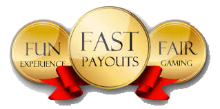 Fast Payout